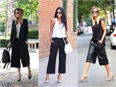 calça culottes1