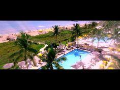 Everything You Can Enjoy For A Boca Beach Club Wedding Www Bocabeachclub