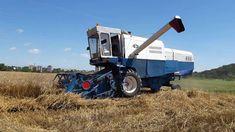 Agriculture, Vehicles, Tractors, Car, Vehicle, Tools