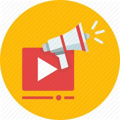 Want to viral your own video. #Adzgateway provides complete #videomarketing & #advertisementsolutions.