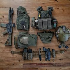 - TMC airframe with dummy - TMC combat belt with softshell pouch. Tactical Helmet, Airsoft Gear, Tactical Survival, Survival Gear, War Belt, Weapon Storage, Combat Gear, Tac Gear, Tactical Equipment