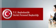 http://www.eguncel.net/haber/devlette-yeni-kadro-dagitimi_h503.html