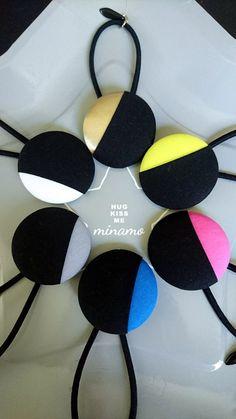 Earring Cards, Ribbon, Hair Accessories, Diy Crafts, Earrings, Ribbon Hair Ties, Toddler Girls, Craft, Kid Hair