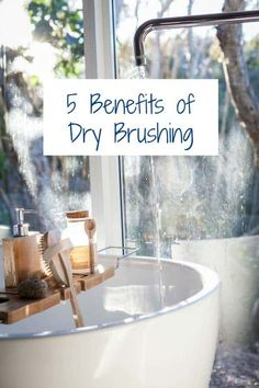 Benefits of Dry Brushing are many and it can really improve your skin and circulationas well as your health  and wellbeing - come and take a look at all the benefits  #drybrushing #skin #beauty #abeautifulspace Benefits Of Dry Brushing, Uneven Skin Tone, Health And Wellbeing, Anti Aging Skin Care, Skin Care Tips, Improve Yourself, Travel Essentials, Skincare, Positivity