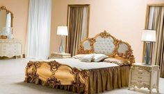 Bedroom furniture sourced exclusively from luxury Italian furniture brands who share our passion for classic design and commitment to quality. Sofa Set Designs, Furniture Sets Design, Sofa Design, Wood Bed Design, Bedroom Furniture Sets, Bedroom Sets, Bedroom Chair, Wooden Furniture, Outdoor Furniture