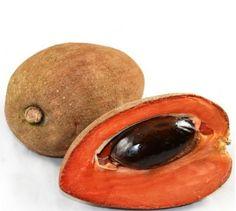 3 frutas exóticas para incluir em sua dieta - GUIA A-Z - Viva Saúde