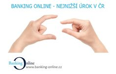Banking+Online+-+the+lowest+interest+rate+in+the+Czech+Republic+:+Interest+rate+from+3%.+P2P+marketplace+Banking+Online+allows+you+to+get+the+lowest+interest+on+a+P2P+loan+in+the+Czech+Republic.  https://www.banking-online.cz+|+bankingonlinecz