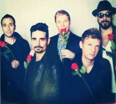 backstreet boys, bsb. brian littrell, nick carter, kevin richardson, aj mclean, howie dorough, boys
