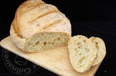 pain des paresseux2