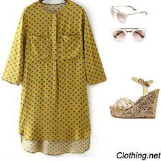 Product Code  1341842  amp  1340547.  lt 3 lt 3 Search Clothing. 4f6dd24f8920
