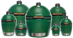 Big Green Egg, the Ultimate Cooking Experience. It's the best kamado grill, ceramic grill & charcoal smoker on the planet, with 7 convenient sizes! Summer Barbeque, Bbq, Barbecue Recipes, Barbecue Sauce, Grilling Recipes, Best Kamado Grill, Charcoal Grill Smoker, Perfect Roast Turkey, Big Green Egg Grill