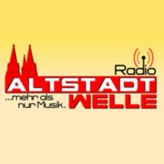 Altstadtwelle gilt als der Kultursender der Stadt Kölns. Schlager, Pop und German-Folklore geben hier den Ton an. Da Köln die deutsche Hauptstadt des Karnevals ist, wundert es nicht, dass ihr die dazugehörigen Töne bei Altstadtwelle finden wird. Dieser Private Radiosender sorgt Tag und Nacht für eine Hervorragende Stimmung und trägt groß dazu bei, die Kölscher Kultur am Leben zu halten. #radio #voradio #radioaltstadtwelle #schlager #germanfolklore #musik Radios, Folklore, Old Town, Mood, Carnavals, Clay, German, Night, Culture