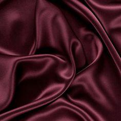 dedicatedtobeclassy: softness-