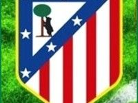 Atletico Madrid Wallpaper 987