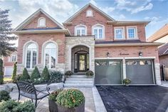 Home taken off the market on December View homes for sale near 16 Antrim Court Caledon, or learn if this home sold today! Places To Visit, Real Estate, Mansions, House Styles, Bed, Home, Stream Bed, Ad Home, Real Estates