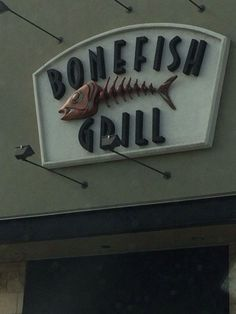 photograph relating to Bonefish Grill Printable Coupon titled 10 Great Bonefish Grill illustrations or photos inside 2013 Bonefish grill