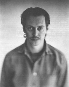 Steve Buscemi by Quentin Tarantino - BOMB Magazine People Of Interest, About Time Movie, Quentin Tarantino, My People, Famous Faces, In This World, Actors & Actresses, Famous People, Photos