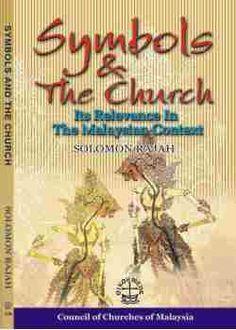 Symbols & the Church