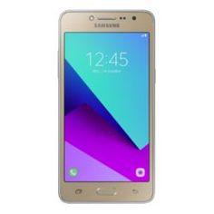 http://www.samsung.com/th/consumer/mobile-devices/smartphones/ มือถือ โทรศัพท์มือถือ สมาร์ทโฟน รุ่นใหม่ พร้อมโปรโมชั่นสุดพิเศษ พบกับมือถือ (Smartphone) อัจฉริยะเปิดตัวใหม่ล่าสุด ที่จะช่วยเพิ่มความบันเทิงให้กับชีวิตคุณมากยิ่งขึ้น  พร้อมฟังก์ชั่นต่างๆอีกมามาย สนใจคลิกเลย #มือถือ