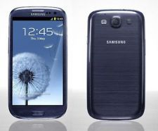 http://deals.ebay.in/category/mobiles