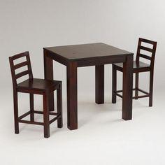 Napa Gathering Table - v4