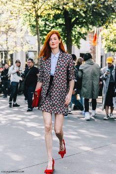 pfw-paris_fashion_week_ss17-street_style-outfit-collage_vintage-louis_vuitton-miu_miu-94