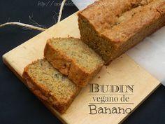 Gluten Free Recipes, Vegan Recipes, Aquafaba, Pavlova, Vegan Desserts, Vegan Food, Banana Bread, Meal Prep, Deserts