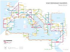 Kolekcja intrygujących map LXXVII - gdyby Rzeczpospolita Obojga Narodów istniała obecnie - Joe Monster