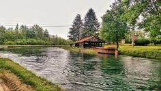 #navigliogrande #navigli #cuggiono #nature #landscape #landscape_lovers #naturelovers #reflections #igerslombardia #ic_landscapes by captain_of_the_sky