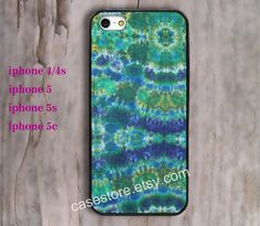 dream catcher iphone 5s case mandala Watercolor  by charmcover, $7.99