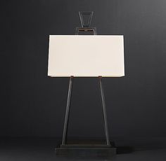 Marcel Table Lamp