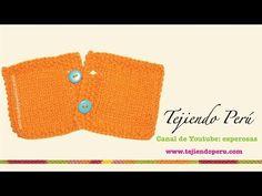 Dos agujas: cómo hacer ojales en prendas tejidas (TRICO y CROCHET-madona-mía)