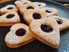 Cookies, Eat, Desserts, Food, Random Things, Drinks, Kids, Crack Crackers, Tailgate Desserts