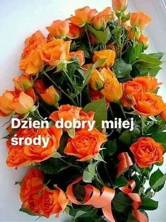 Beautiful bouquet of orange roses. Beautiful Rose Flowers, Love Rose, Amazing Flowers, Beautiful Flowers, Orange Flowers, Red Roses, Rose Flower Wallpaper, Happy Birthday Flower, Rose Bouquet
