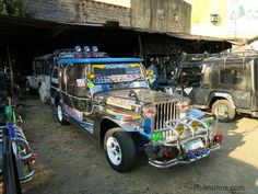Owner Type Jeepney for sale in Cavite. This vehicle has 0 km and Diesel Engine. Owner Type Jeep, Jeepney, Car Prices, Diesel Engine, Used Cars, Cars For Sale, Antique Cars, Automobile, Vehicles
