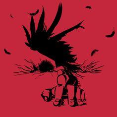 Zombie Angel - NeatoShop