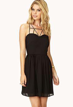 Dresses - 2000111960