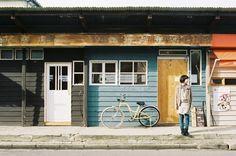 新潟の元港町、旧沼垂市場のレトロな長屋に、新しく商店街が誕生!沼垂テラス商店街のオフィシャルWebサイト。店舗一覧やアクセス、最新情報はこちら。