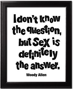 Hey, I found this really awesome Etsy listing at https://www.etsy.com/listing/175567386/print-poster-art-poster-woody-allen