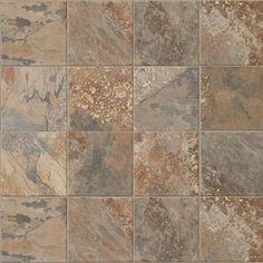 beautiful laminate flooring.tuscan stone terra | floors