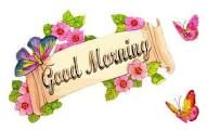 Good Morning:- http://www.elecwire.com/