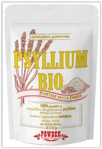 Acheter Psyllium blond bio Psyllium Blond, La Constipation, Agriculture Biologique, Nutrition, Detox, Health, Sports, Cholesterol, Health Tips