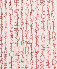patternpulp2
