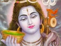 Sri Rudram - YouTube