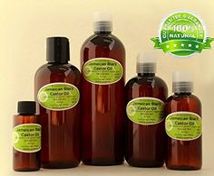 Rosemary Jamaican Black Castor Oil Premium Best Natural 100% Pure Organic Healthy Hair Care 24 oz * Read more  at the image link.