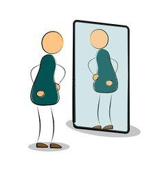Depressão é como uma PRISÃO. Aprenda aqui 10 maneiras de destrancar a porta…