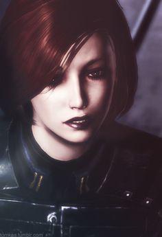 Mass Effect 3: Disponible et Trollable, Maintenant. - Page 604