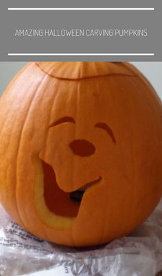 Cat Pumpkin Carving, Amazing Pumpkin Carving, Pumpkin Carving Patterns, Citouille Halloween, Cheshire Cat Pumpkin, Carving Designs, Carved Pumpkins, New Hair, The Cure