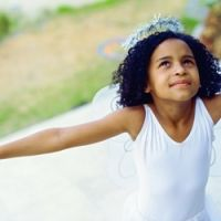 The 6-Step Fearless Parenting Model