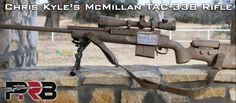 Image from https://precisionrifle.files.wordpress.com/2015/01/338-lapua-sniper-rifle.jpg?w=645&h=283.